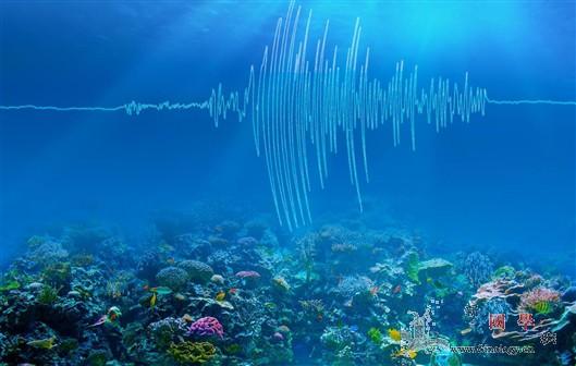 地震波也能测海温_海洋学-海温-海水- ()