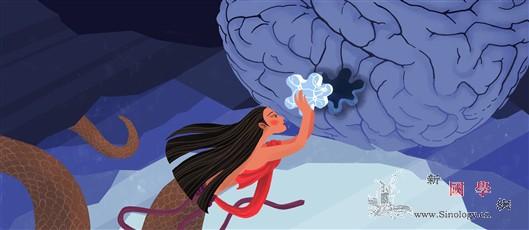 新研究助力神经系统疾病治疗_纹状体-神经元-神经细胞-