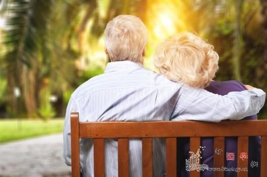 心态越好记忆越牢_记忆力-情绪-年龄-