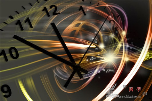 Nature:新原子钟计时更精确_原子钟-量子-振荡- ()