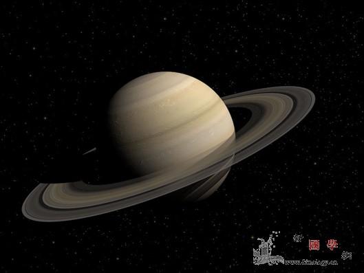 """卫星""""离心""""土星倾斜_旋转轴-倾角-转轴-"""