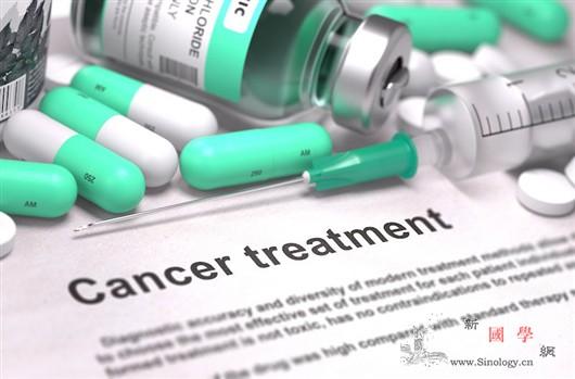 异种移植一些癌症药物无效的根源_移植-癌症-肿瘤-