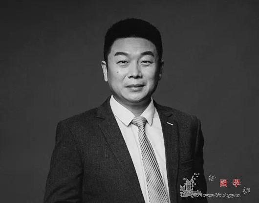 缅怀赵勇:他是出类拔萃的优秀_松阳-研究-工作- ()
